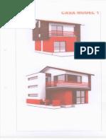 Proiecte Tip case