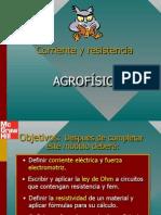 Presentacio n Agrofi S-II-13