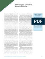 Sustentabilidad Pnud Hdr03 Sp Chapter 61