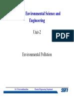 Unit2_Air pollution.pdf