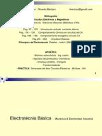 0.-Electridad Basico MEI
