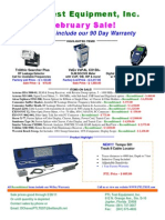 PTL 2011 - Feb Flyer.pdf