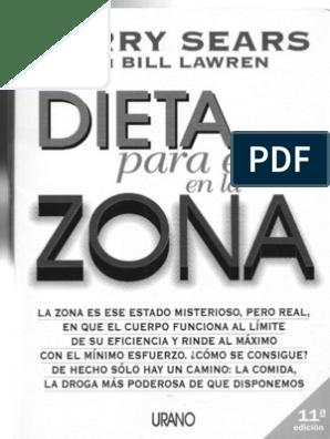 Dieta Segun Tu Grupo Sanguineo Pdf Pastillas Para Bajar De Peso Naturales En Chile Rojo