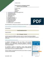 02-moodle-creer-un-cours.pdf