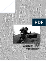 IFSTA capitulo 10_