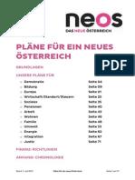 NEOS.pdf