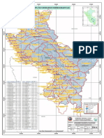 Mapa_Subcuencas