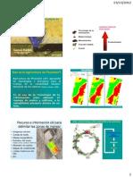Agricultura de Precision Clase2012 FCEIA Enviar