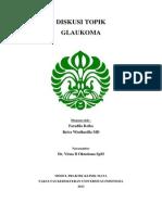 Dt+Glaukoma+Keiko+Popo