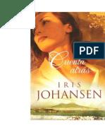 27743894-johansen-iris-serie-eve-duncan-09-cuenta-atras.pdf