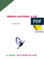 El-pajaro-de-la-paz-1853