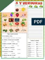 Islcollective Frutas y Verduras 7 Amigos2 218174d9651436b5509 29509653