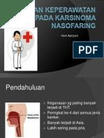 Askep CA Nasofaring2