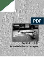 IFSTA Capitulo 11