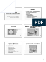 Quites y Tumores de los maxilares.pdf