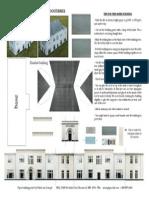 30 - 'Tafelberg' Building in Oosterbeek