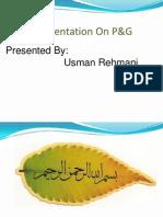 presentationpg-121230140556-phpapp01