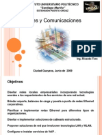 presentacinredes-090623152820-phpapp02