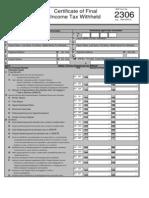 BIR FORM 2306.pdf