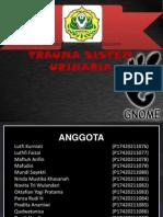 TRAUMA SISTEM URINARIA.pptx