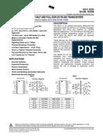 ISO35DW