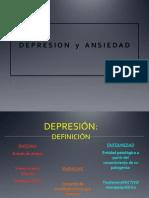 depresinyansiedad-111002000143-phpapp01.pptx