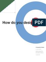 Ddo Designprocess