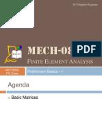 MECH0801-wk-02-lec