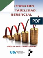 contabilidad_gerencial