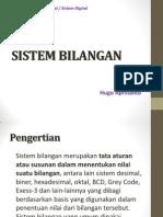 Materi I - Sistem Digital - Sistem Bilangan.pdf
