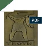 Le+Tavole+Di+Smeraldo+Di+Thoth (2)