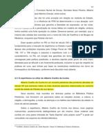4.4O Movimento Espirita Pelotense e Suas Raizes Socio Historicas e Culturais