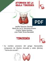 91859237-Hipertiroidismo