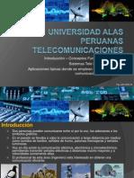 tele01.pptx