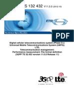 3gpp XML File Format Specification