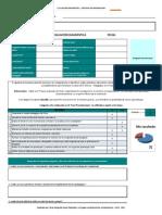 Evaluación Diagnostica propuesta SENA (ACTUALIZADA)