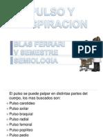 Exposicion Pulso y Resp.