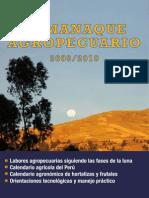 almanaque agropecuario peruano.pdf