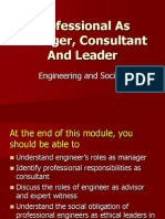 Tut_5_8-Engineer and Society Module VIII.ppt