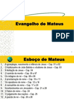 Downloads Mateus 197[1]