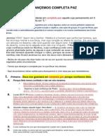 ALCAN�EMOS COMPLETA PAZ.docx