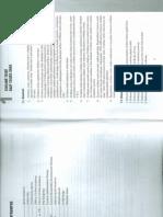 Civilinės teisės praktikumas.pdf
