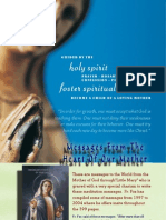 Virgin Mary Messages Paperback Book