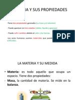 lamateriaysuspropiedades-100212122609-phpapp01