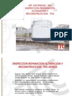 39424809-Inspecc-Tks-API-653