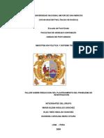 El_Contador_Publico_y_su_formacion_profesional-2[1]