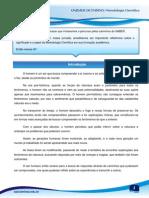 0-Apresentacao_Metodologia