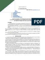 AutomedcacxStal (4)