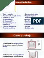 CH20-termodinamica