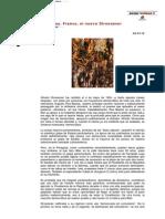 Paraguay. Franco, el nuevo Stroessner . Ricardo Canese · · · · ·08.07